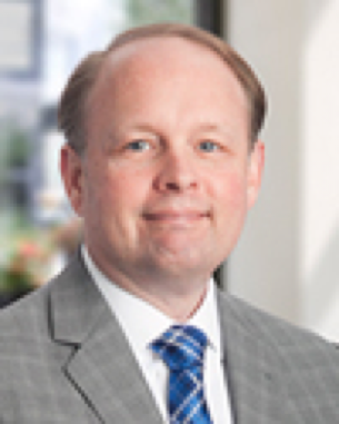 RandyWheeler