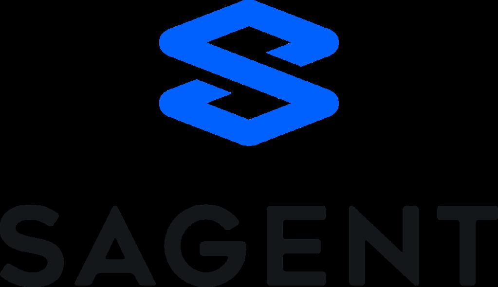 Sagent_Vert_Final_RGB_2C