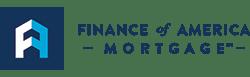 logosforsite-financeofamerica