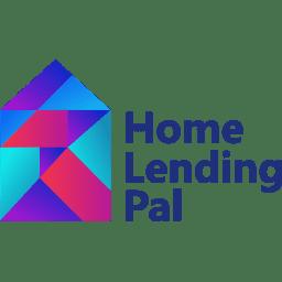 homelendingpal