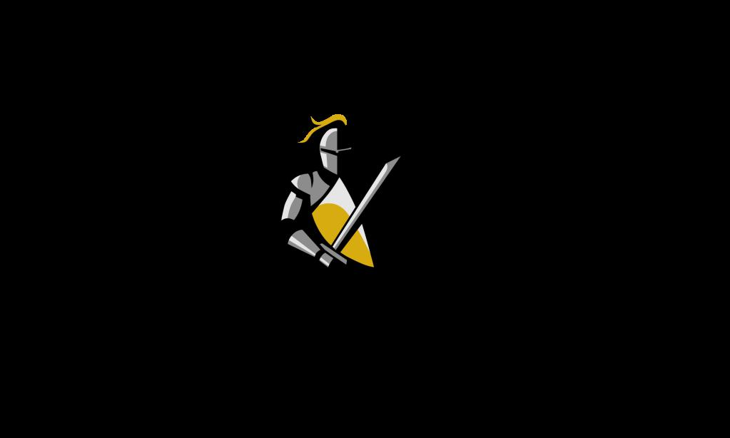 BlackKnight logo