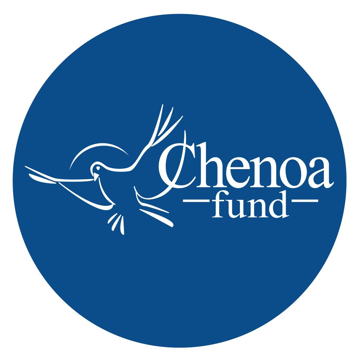 ChenoaLogo-circle