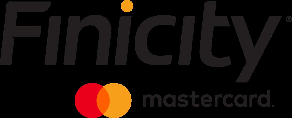 Finicity_mc logo