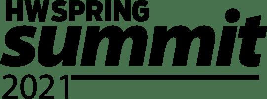 HW-Spring-Summit-2021-logo_black
