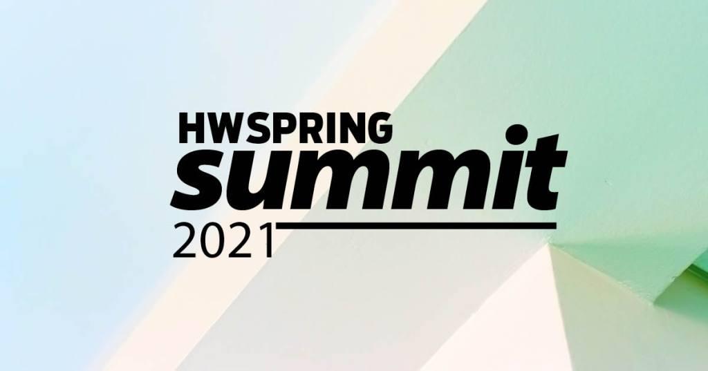HW-Spring-Summit-2021-website-photo-1