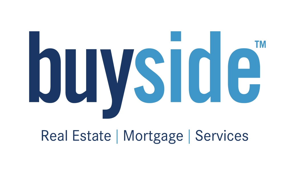 buyside-lowercase-Logo-withTagline_Blue-HighRes (1)