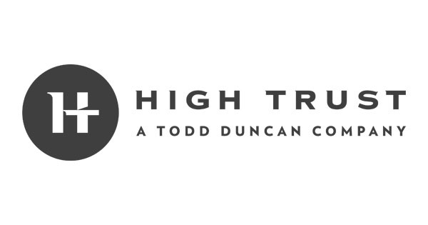 hightrustcofb