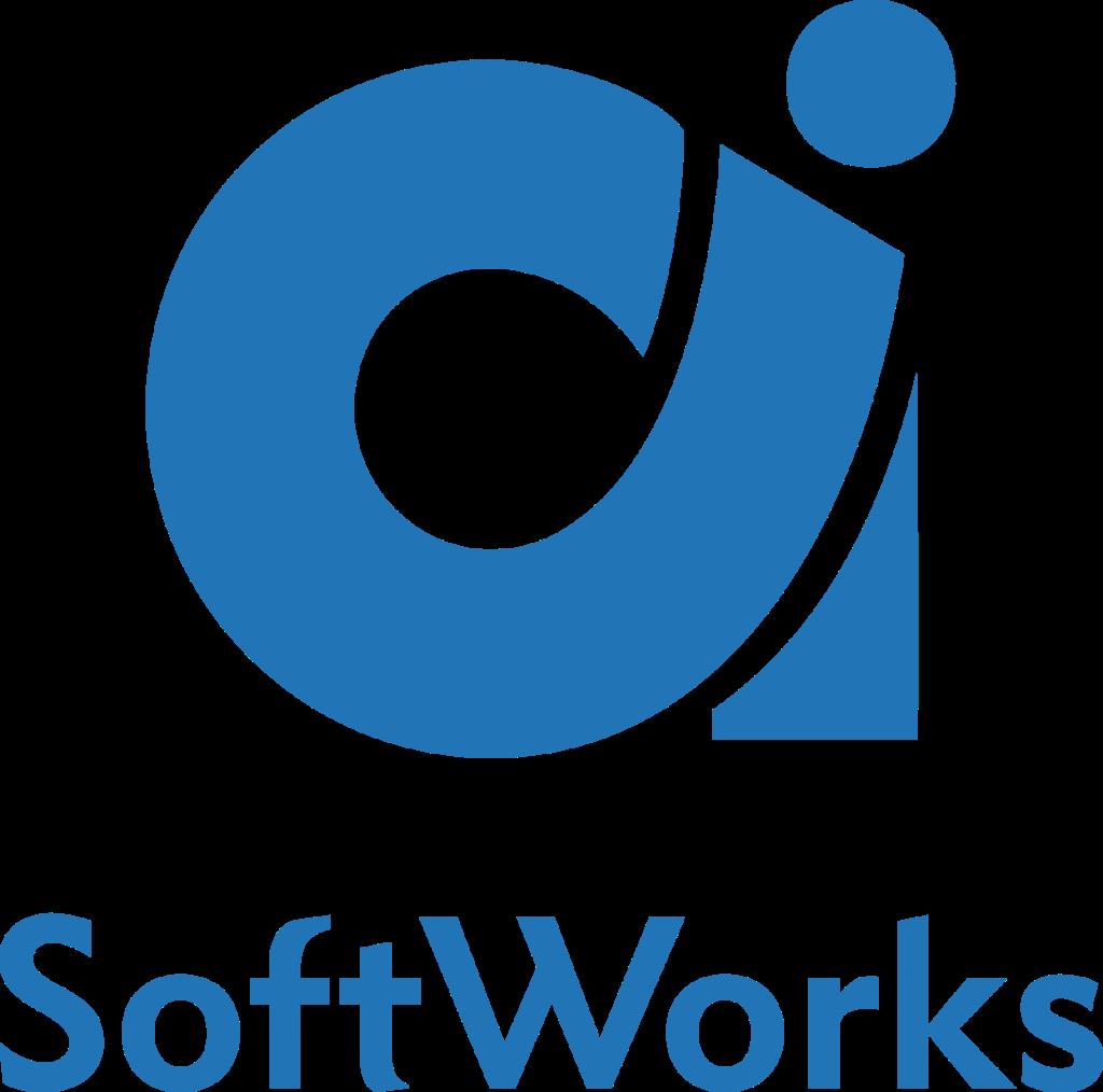 SoftWorks_Logo