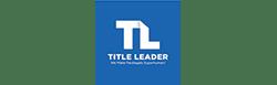 Titleleader