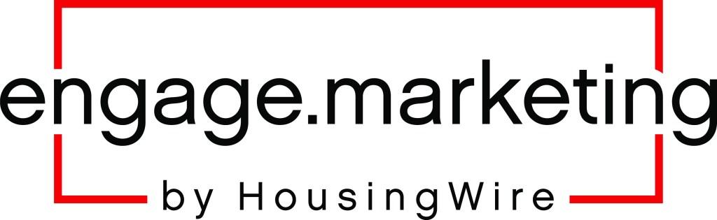 engagemarketing by HousingWire