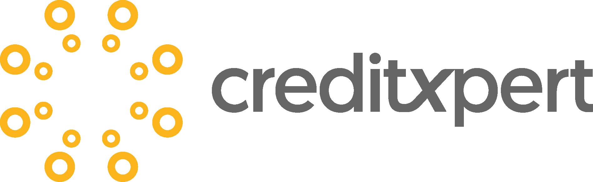 Creditxpert-Standard-RGB-1