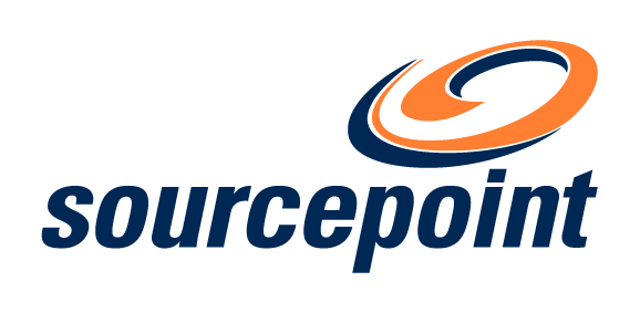 Sourcepoint-logo-Full-Color