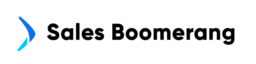 Sales-Boomerang-New-Logo