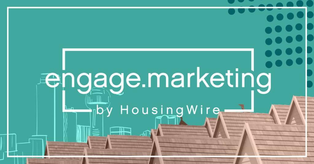 1200x630_engage.marketing_2021-logo-only