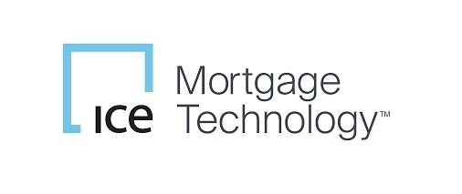 ICE_Mortgage_Logo