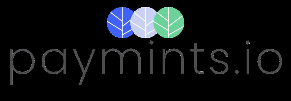 Paymints-Main-Logo-1