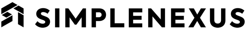 SimpleNexus_Logo_Horizontal_Black