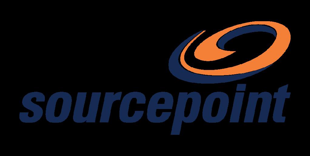 Sourcepoint-logo-503X235