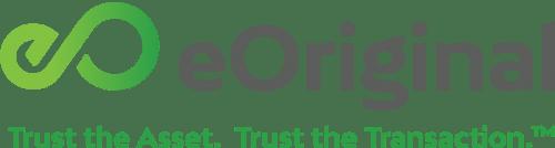 eO-Logo-Primary-Horiz-RGB-500x134-1
