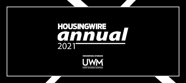 600x270_HW-Annual_2021