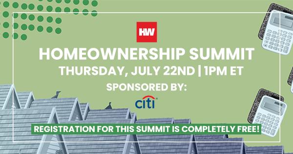 2021-Citi-Homeownership-Summit-600x315-V2
