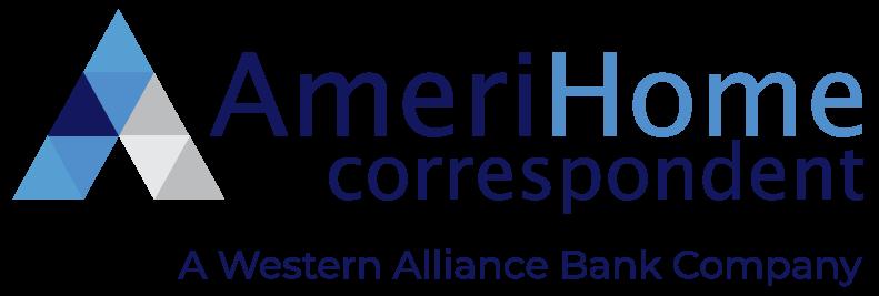 AmeriHome-Correspondent-WAB