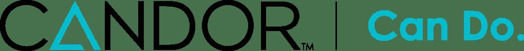 Candor_logo_Color_Horizontal