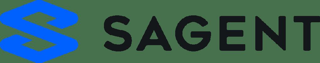 Sagent_Hor_Final_RGB_2C