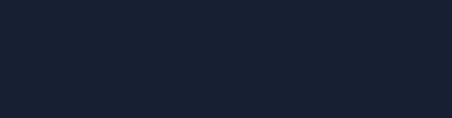 Stavvy-1