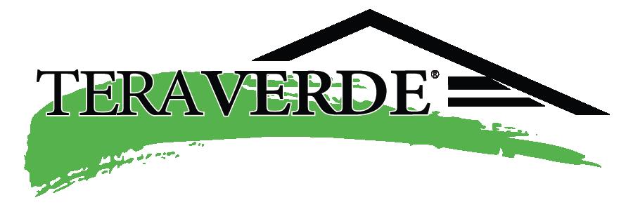 Teraverde-Logo-M