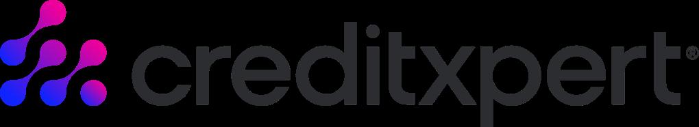 2021_Creditxpert_logo_®
