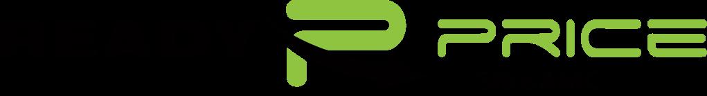 ReadyPrice_Logo_color