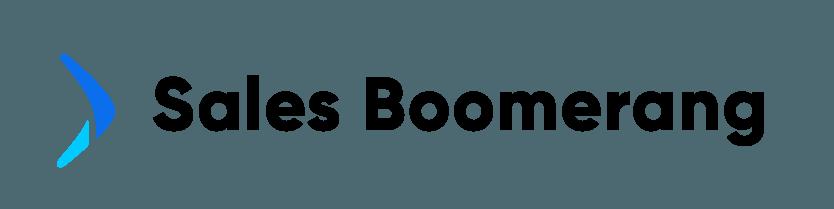 Sales-Boomerang-New-Logo-1