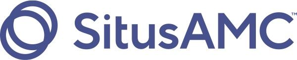 SitusAMC_Main-Logo_Screen_Color