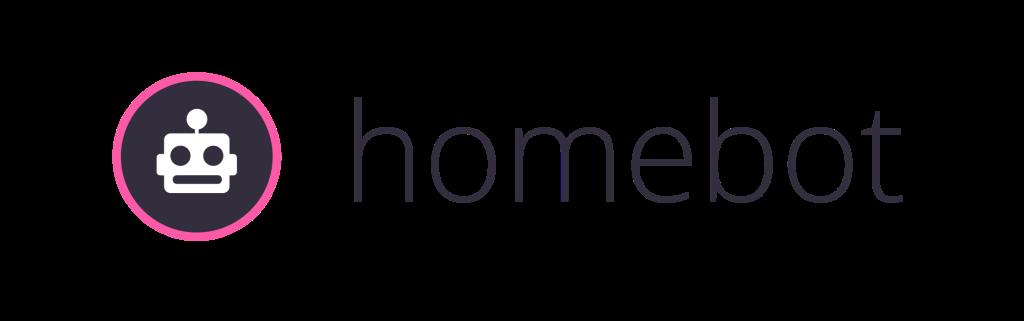 homebot-logo-horizontal-on-light
