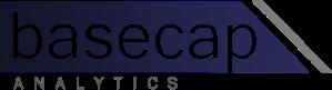 Basecap-Analytics