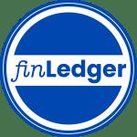 FinLedger