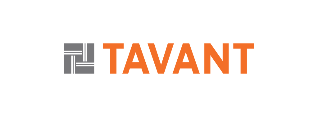 Tavant