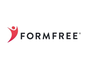 FormFree