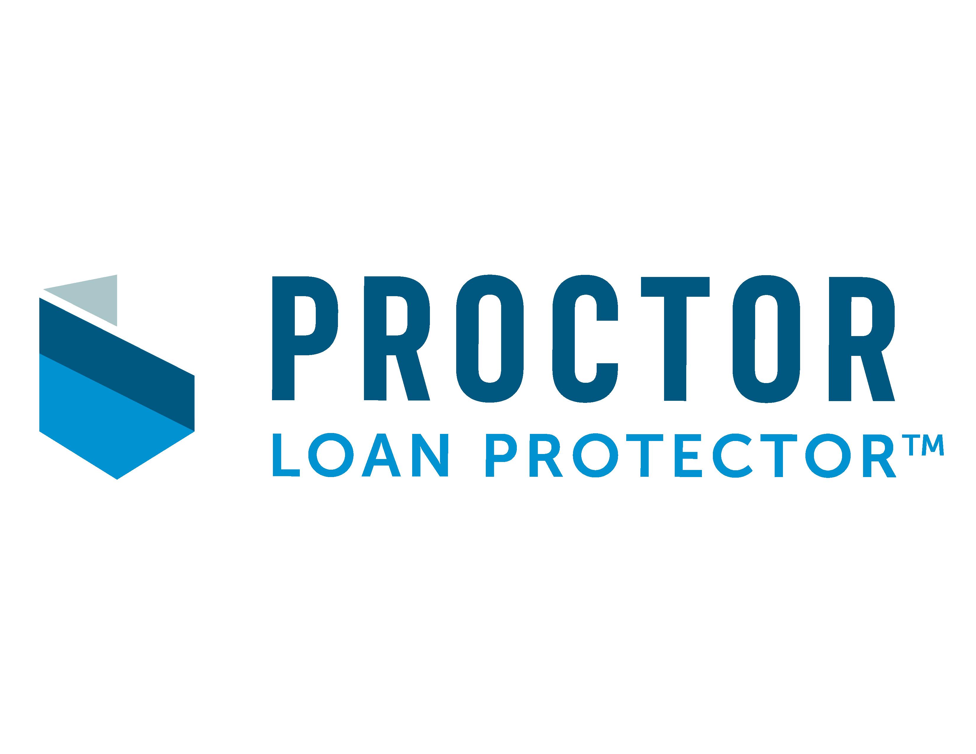 Mortgage lenders expect profit margins to fall thumbnail