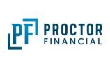 ProctorFinancialLogo