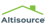 Altisource-180x140