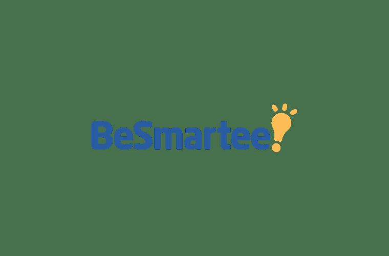 BeSmartee