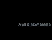 Origence, a CU Direct Brand