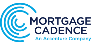 Mortgage Cadence