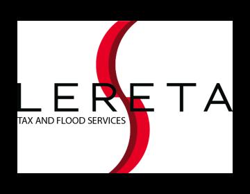 LERETA, LLC