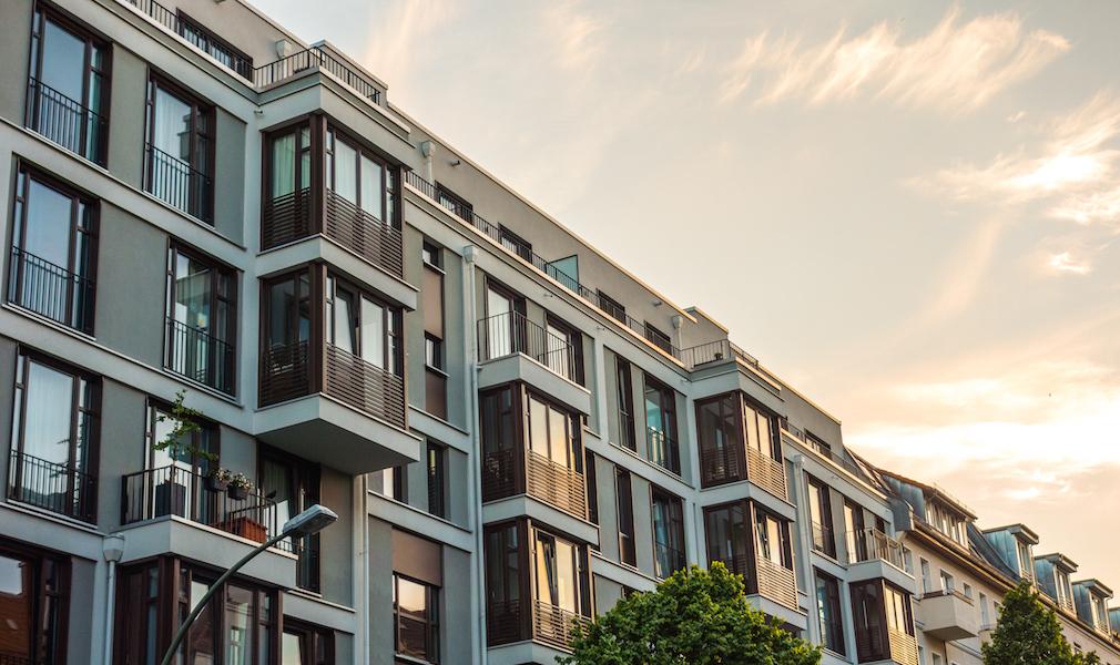 Apartments-new-construction