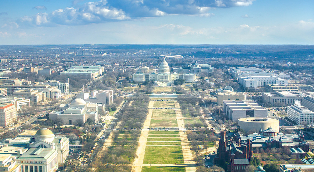 Capitol-National-Mall