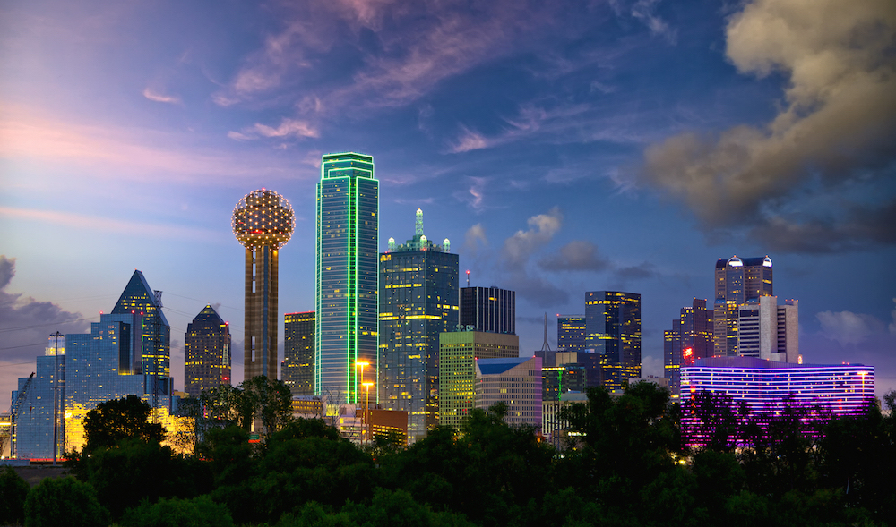 Dallas-skyline-copy