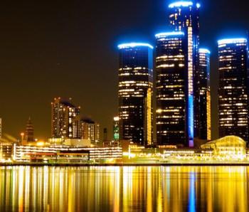Detroit_Big